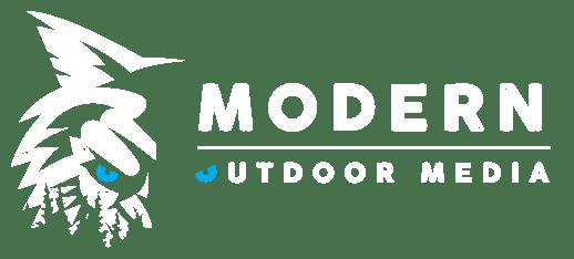 Modern Outdoor Media
