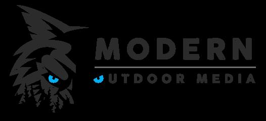 Modern-Outdoor-Media-Logo-Small