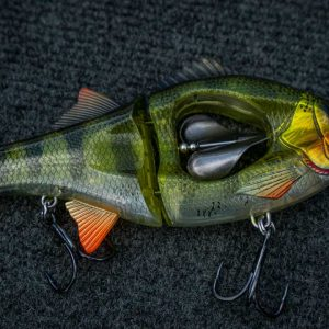Chasebaits-Propduster-On-Deck